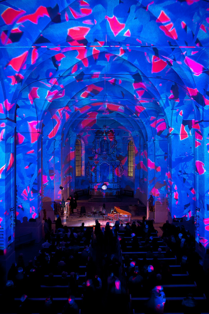 Festival_des_Lichtes10