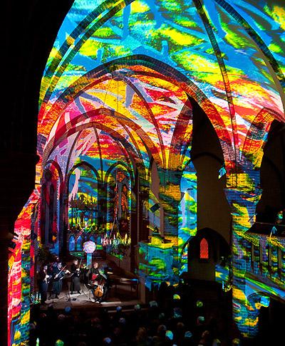 Festival_des_Lichtes11