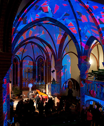 Festival_des_Lichtes12