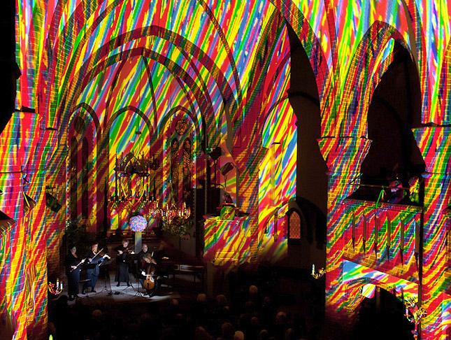 Festival_des_Lichtes2