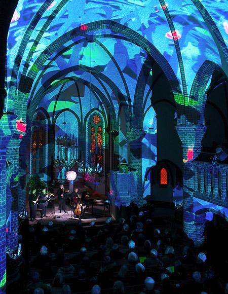 Festival_des_Lichtes3