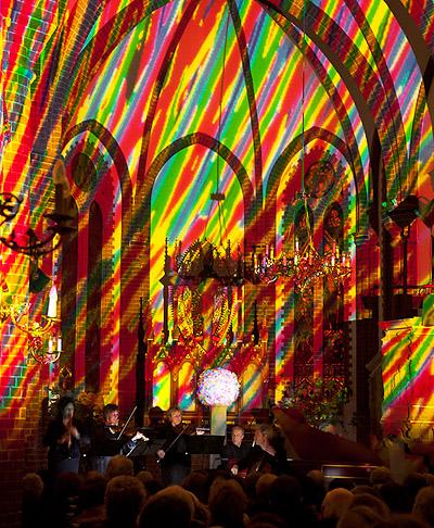 Festival_des_Lichtes9