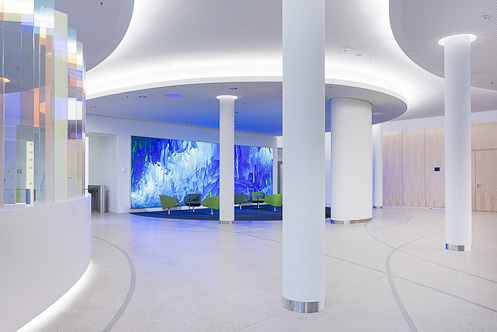 Skylight_Frankfurt2