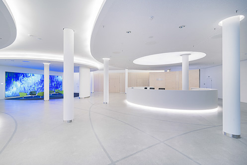 Skylight_Frankfurt3