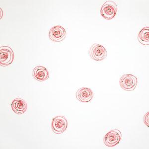 shining_circles2